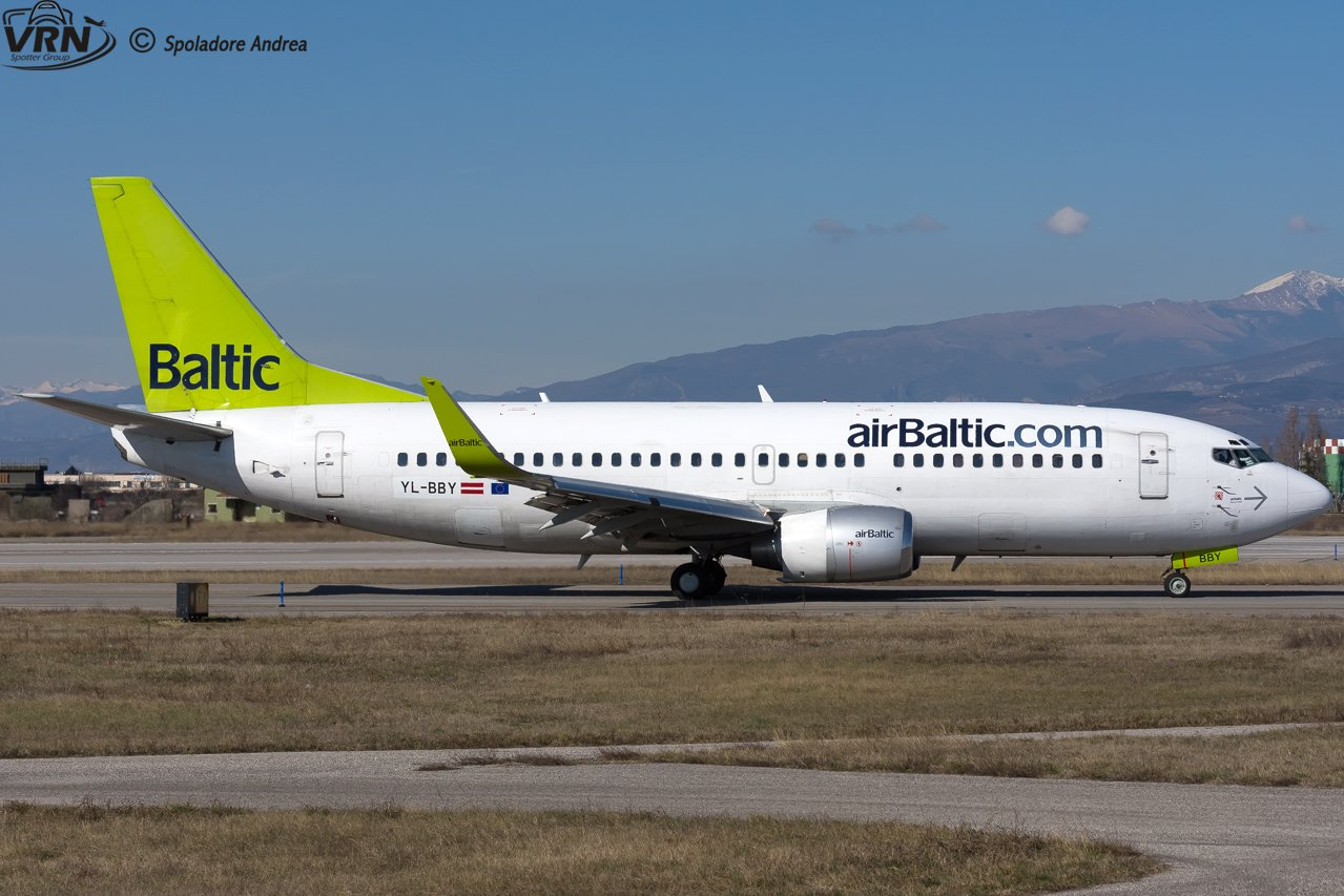20170225-YL-BBY AIRBALTIC-VRN- SPOLADORE ANDREA