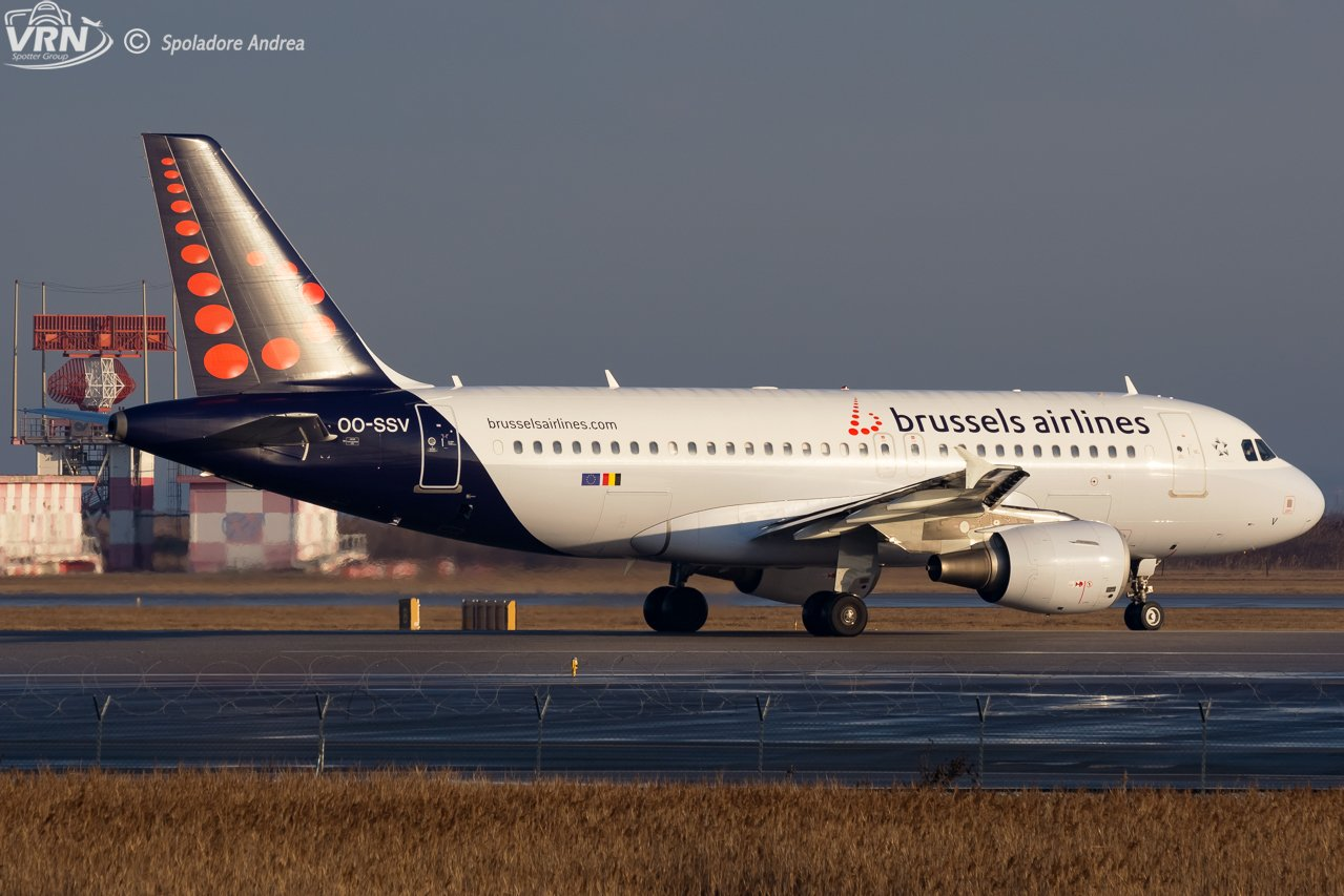 20170203-OO-SSV-BRUSSELS AIRLINES-VCE-SPOLADORE ANDREA
