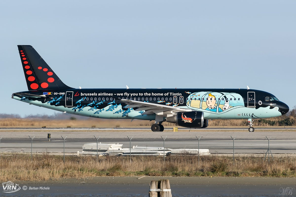 20170301-OO-SNB-BRUSSELS AIRLINES-VCE-BARBAN MICHELE