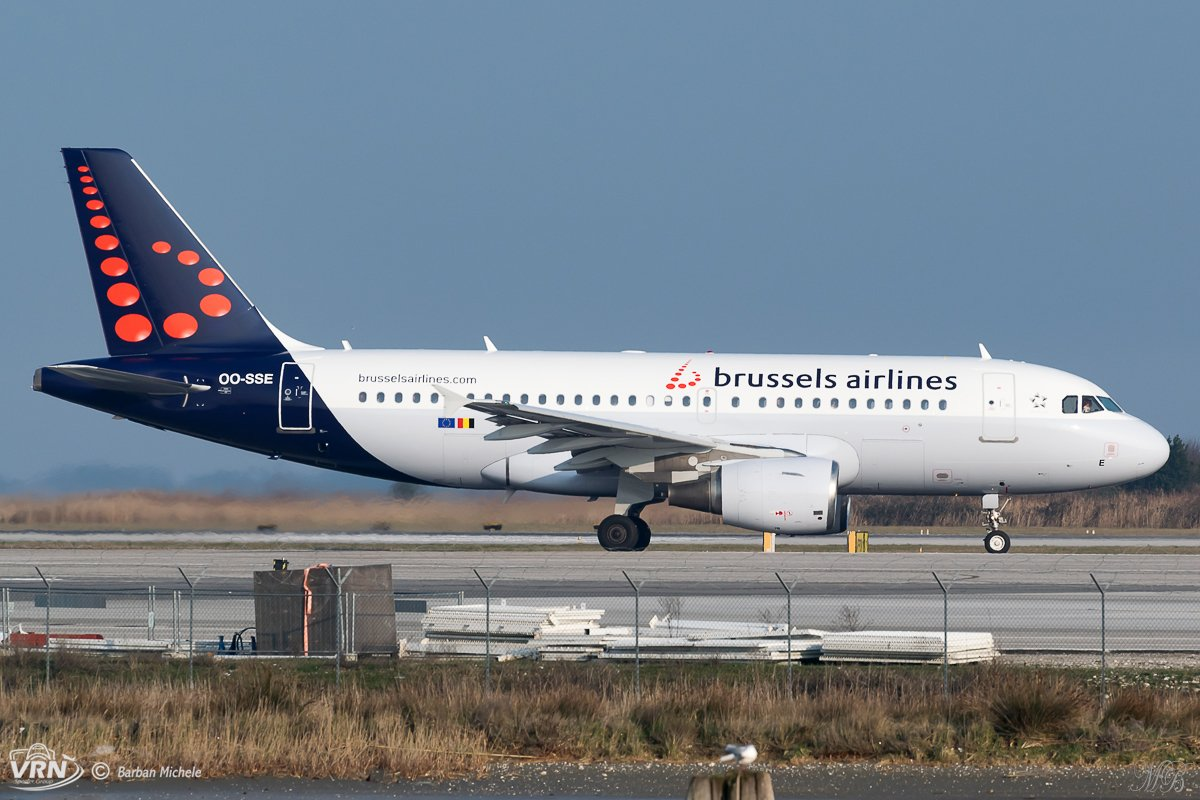 20180309-OO-SSE-BRUSSELS AIRLINES-VCE-BARBAN MICHELE