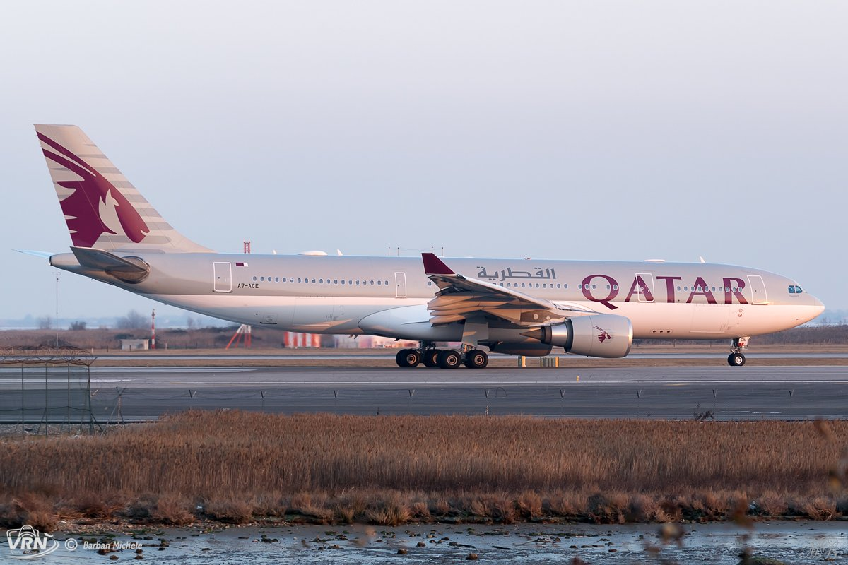 20170127-A7-ACEQATAR AIRWAYS-VCE-BARBAN MICHELE